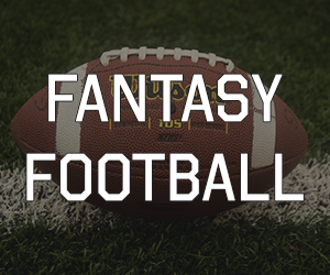 Check out our Fantasy Football feed!