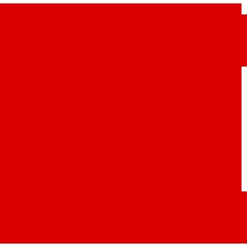 Kenosha Sports Extra